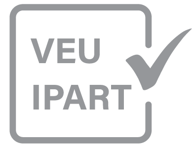 VEU-Ipart-Approved-Icon-300px.png#asset:25469