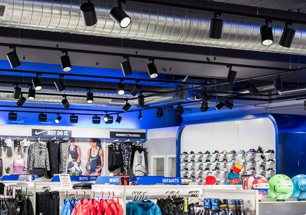 Intersport Traralgon 7