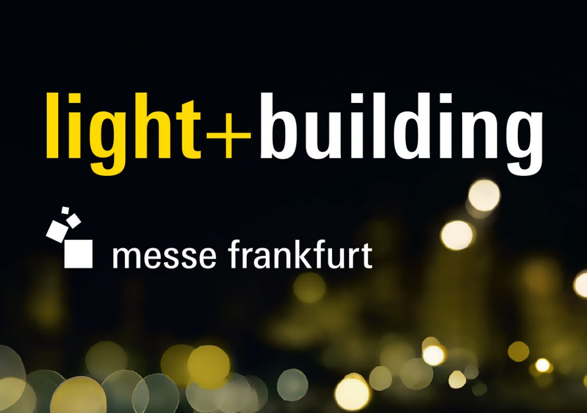 Light Building 1194X794Px