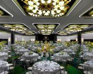Crown Grandballroom 1 F