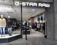 G Star 1