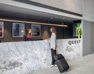 Quest Burwood 1