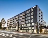 Quest Burwood 7