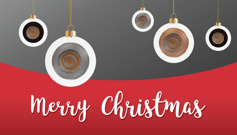 Mondolux Christmas 2020 News Article Images