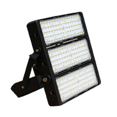 Floodlight Thumb Img