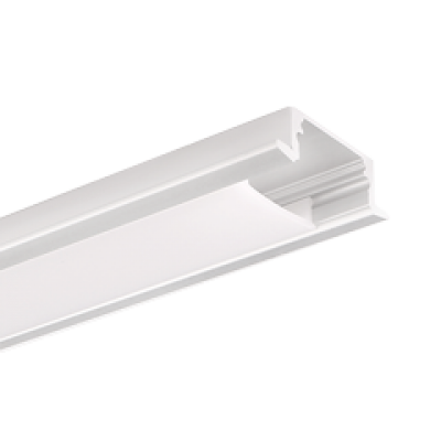Linear Led Extrusions 2